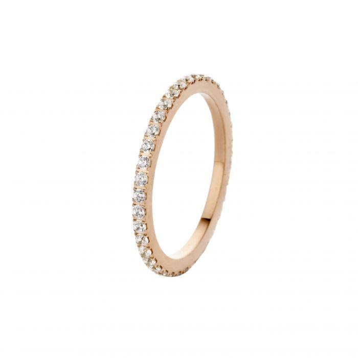 Anel Melano Jewelry